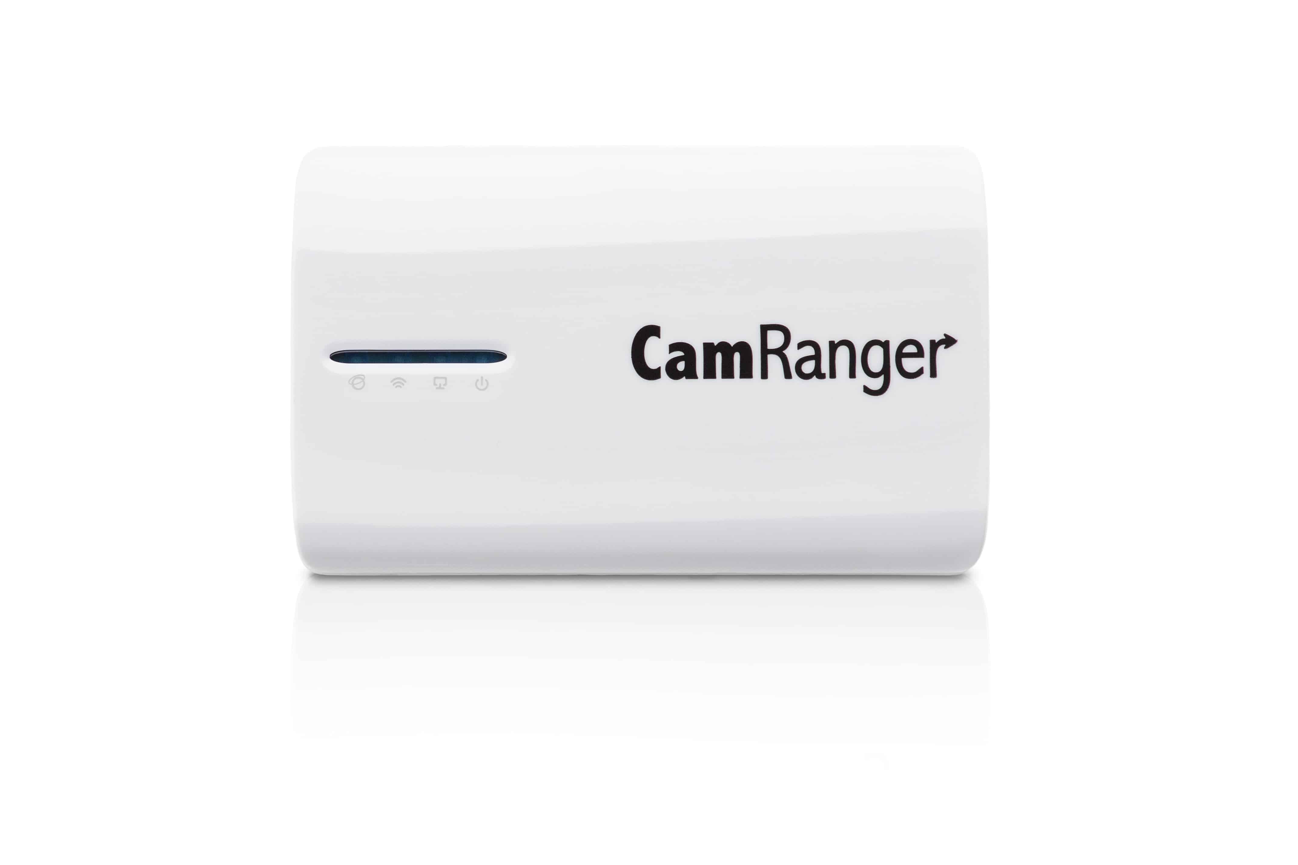 CamRangerProduct