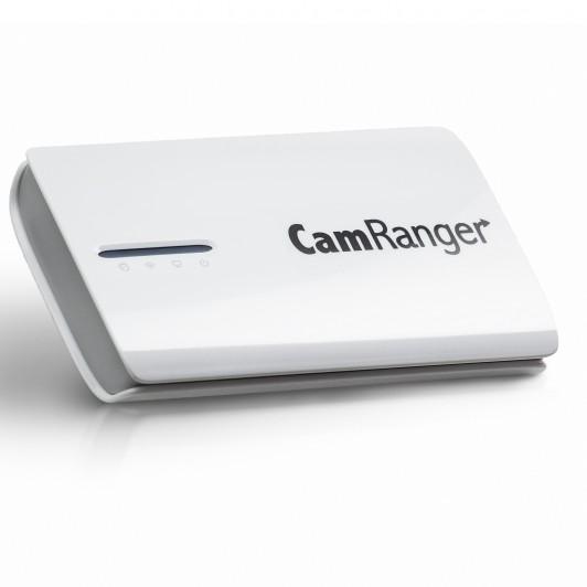 CamRanger Product Image