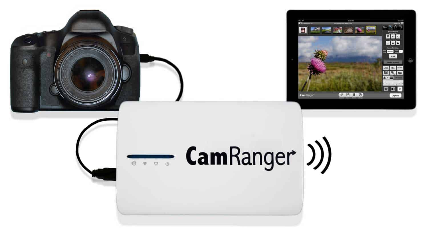 tether-tools-camrange-wireless-tethered-photography-ipad