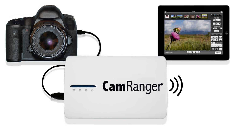 tether-tools-camrange-wireless-tethered-photography-ipad