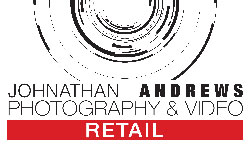 Johnathan Andrews Photography & Video