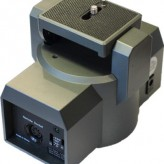 MP-360