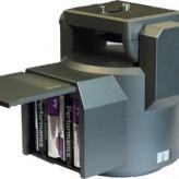 Motorized pan tilt wireless control CamRanger
