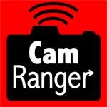 CamRanger Firmware Update