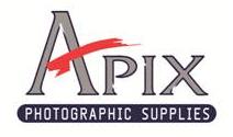 Apix Photographic Supplies