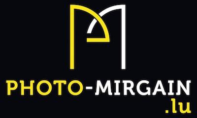 Photo-Mirgain