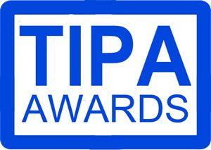 best wireless tethering award