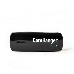 CamRanger mini product