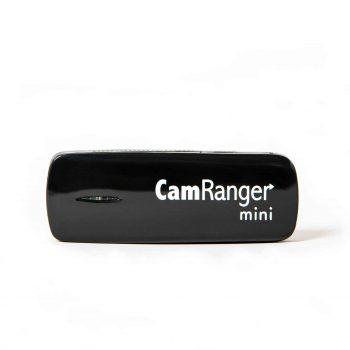 CamRanger mini product