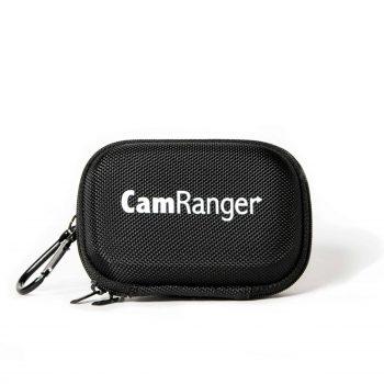 CamRanger mini carrying case