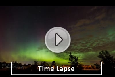 time-lapse video