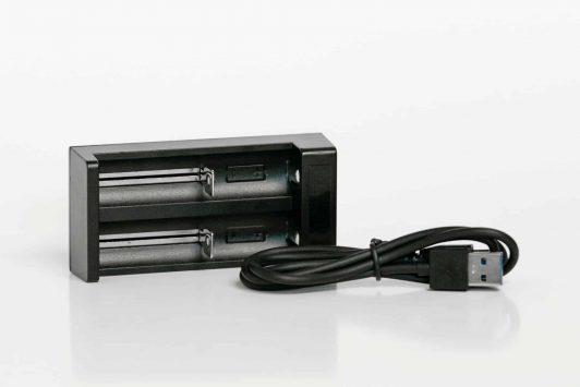 CamRanger 2 Battery Charger