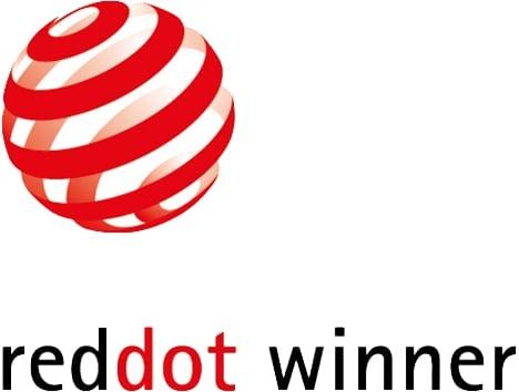 CamRanger 2 Red Dot Award Winner