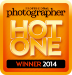 Hot One Award